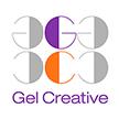 Gel Creative